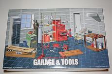 Garage fujimi-garage-011.jpg