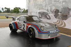 [ARCHIVIO] 2012 24 Ore Le Mans Classic-117.jpg