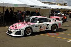 [ARCHIVIO] 2012 24 Ore Le Mans Classic-115.jpg