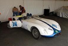 [ARCHIVIO] 2012 24 Ore Le Mans Classic-116.jpg