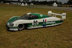 [ARCHIVIO] 2012 24 Ore Le Mans Classic-113.jpg