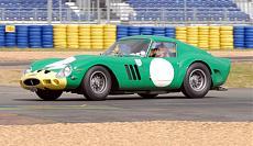 [ARCHIVIO] 2012 24 Ore Le Mans Classic-205.jpg