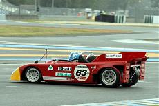 [ARCHIVIO] 2012 24 Ore Le Mans Classic-208.jpg
