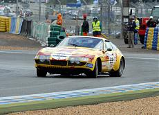 [ARCHIVIO] 2012 24 Ore Le Mans Classic-209.jpg
