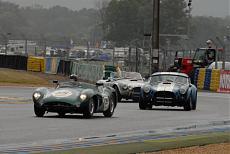 [ARCHIVIO] 2012 24 Ore Le Mans Classic-100.jpg