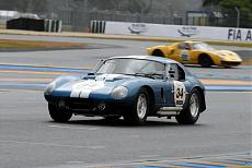 [ARCHIVIO] 2012 24 Ore Le Mans Classic-101.jpg