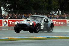 [ARCHIVIO] 2012 24 Ore Le Mans Classic-103.jpg