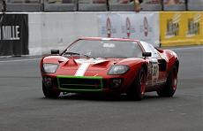 [ARCHIVIO] 2012 24 Ore Le Mans Classic-109.jpg
