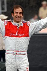 [ARCHIVIO] 2012 24 Ore Le Mans Classic-102.jpg