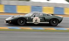 [ARCHIVIO] 2012 24 Ore Le Mans Classic-104.jpg