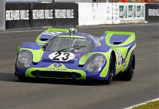 [ARCHIVIO] 2012 24 Ore Le Mans Classic-105.jpg