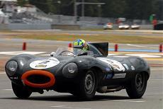 [ARCHIVIO] 2012 24 Ore Le Mans Classic-106.jpg