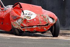 [ARCHIVIO] 2012 24 Ore Le Mans Classic-107.jpg
