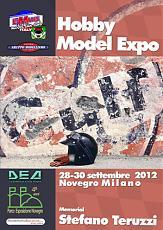 """[ARCHIVIO] HME 2012 """"Trofeo Le Mans Model Fan Club""""-locandina-2012-ok-picc.jpg"""