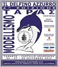 Il delfino azzurro - quarta edizione 6 7 8 settembre Taranto-loc-20delfino-20azzurro-202019-20fabio-20senza-20sponsor-20per-20evento-01.jpeg