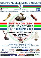 Giussano/MB 14-15 Marzo 2020-img-20190903-wa0027.jpg