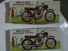 [moto] airfix 1/16 honda cb 450 motorcycle-250320122203.jpg