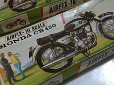 [moto] airfix 1/16 honda cb 450 motorcycle-250320122204.jpg