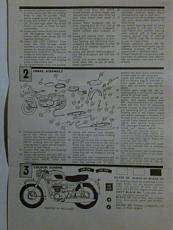 [moto] airfix 1/16 honda cb 450 motorcycle-250320122215.jpg