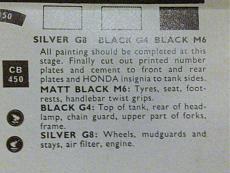 [moto] airfix 1/16 honda cb 450 motorcycle-250320122218.jpg