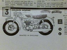 [moto] airfix 1/16 honda cb 450 motorcycle-250320122219.jpg