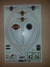 [moto] tamiya 1/6 harley davidson flstf fat boy-300320122476.jpg