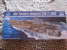 Nave 1/700 portaerei trumpeter theodore rosevelt-2014-07-10-16.29.32.jpg