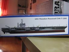 Nave 1/700 portaerei trumpeter theodore rosevelt-2014-07-10-16.57.00.jpg