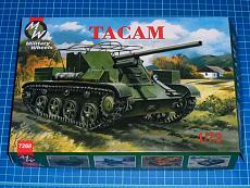 [TANK] 1:72 TACAM (T-60) Military Wheels 7268-military_wheels_7268_1.jpg