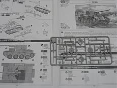 [TANK] 1:72 TACAM (T-60) Military Wheels 7268-military_wheels_7268_2.jpg