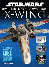 Star Wars X wing 1/18 DeAgostini-000.jpg