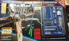 Star Wars X wing 1/18 DeAgostini-s-l1600_opt.jpg