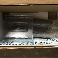 1/48 grob g-103 complete kit-67777b37-8a6b-4929-8ac2-1413220bcf18.jpg