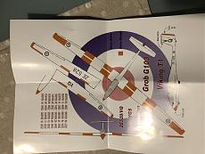 1/48 grob g-103 complete kit-3b85a636-9f13-4af6-97e0-9beb073a0f43.jpg