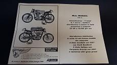 [ MOTO ]  PROTAR 1/9 Mondial 250 Monocilindrica-20180425_115847.jpg