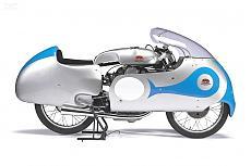 [ MOTO ]  PROTAR 1/9 Mondial 250 Monocilindrica-mondial-dohc-grand-prix-dustbin1.jpg