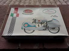 [ MOTO ]  PROTAR 1/9 Mondial 250 Monocilindrica-p80430-111848.jpg