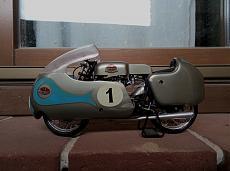 [ MOTO ]  PROTAR 1/9 Mondial 250 Monocilindrica-p80430-112029.jpg