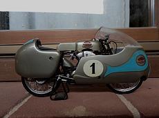 [ MOTO ]  PROTAR 1/9 Mondial 250 Monocilindrica-p80430-112051.jpg