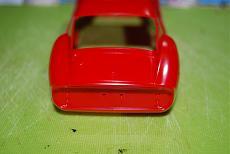 Ferrari 250 Gto Fujimi-dsc_6318.jpg