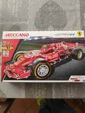 Ferrari SF71H meccano-1549354734578.jpeg