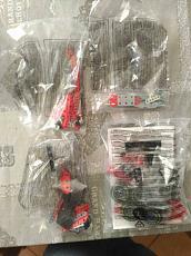 Ferrari SF71H meccano-1549354908136.jpeg
