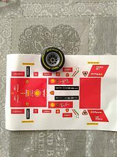 Ferrari SF71H meccano-1549355064445.jpeg