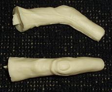 [Figurino] V. Rossi 1/12 Hobby Design in resina-braccia.jpg