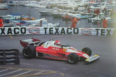 AUTO) Hasegawa F1 1/20 NEWS-ferrari-312-t2-76.jpg