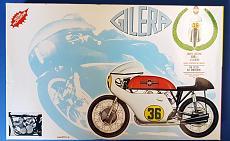 [MOTO] Protar- Gilera 500 4 cilindri-20191018_161857.jpg