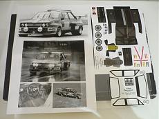 (AUTO) Fiat Abarth 031 Bertone-p1000335.jpg
