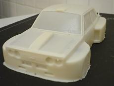(AUTO) Fiat Abarth 031 Bertone-p1000329.jpg