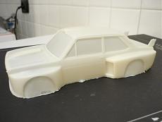 (AUTO) Fiat Abarth 031 Bertone-p1000330.jpg