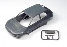 [AUTO] Peugeot 306 Maxi 96' Monte-Carlo Nunu/Platz 1/24-pn24009_07.jpg
